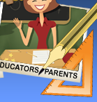 Educators and parents